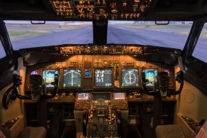 Who Will Be Liable for 737 MAX Deaths?